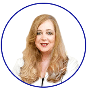 bens natural health review dr donna
