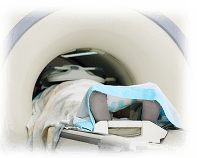 radiation therapy for prostate cancer