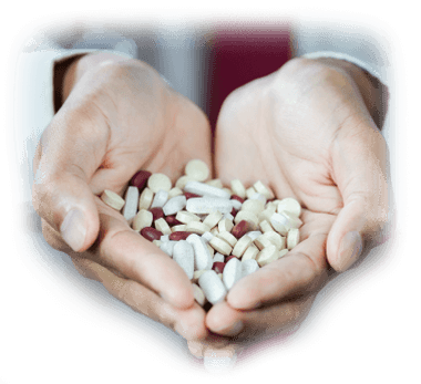 how to cure prostate infection without antibiotics