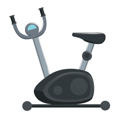 best exercises for aging muscles